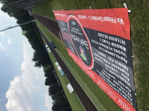 Banner grande BeKreativ 2