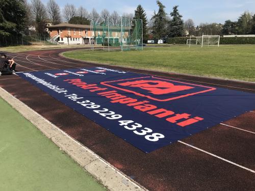 Banner grande ProArt impianti 1