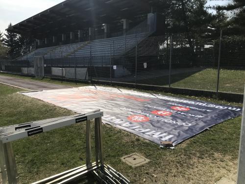 Banner grande ProArt impianti 3