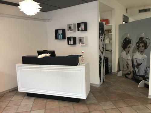 Interior design Arte e stile 5