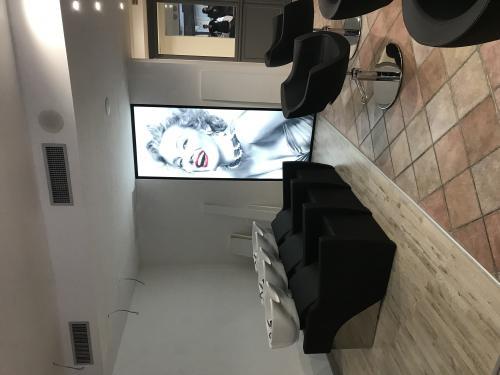 Interior design Arte e stile 7